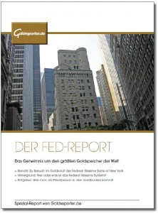 Fed-Report-Cover 3D