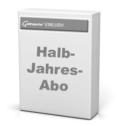 HJAboBild