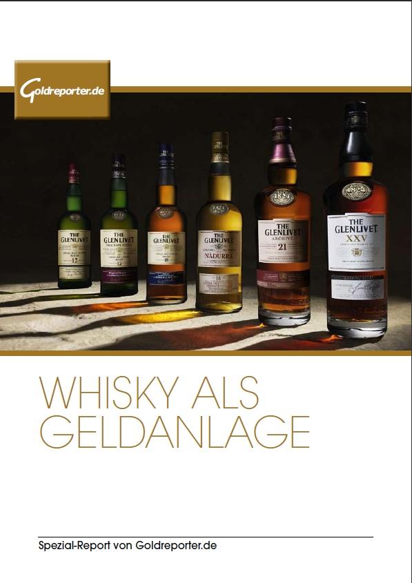 WhiskyReportCover1D